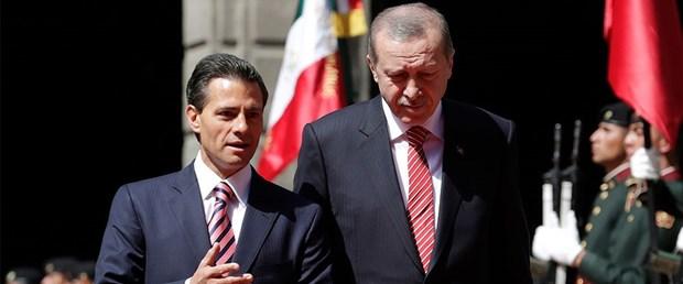 erdoğan-meksika---150213