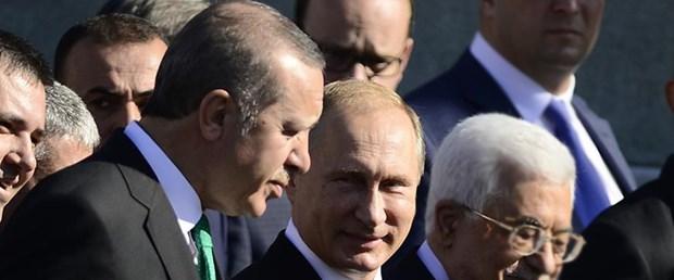erdoğan-putin-21-10-15.jpg