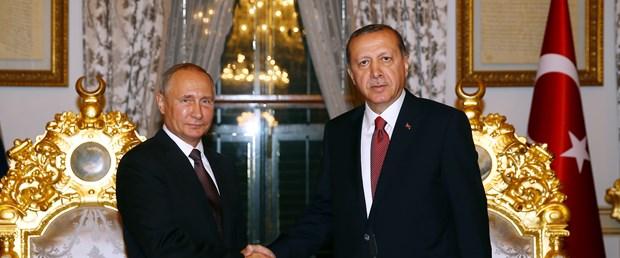 erdoğan putin.jpg