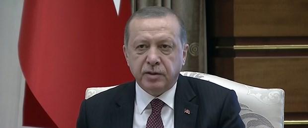 erdoğan ırak başbakanı.jpg