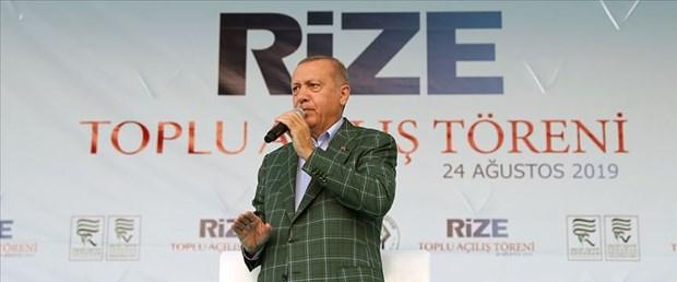 erdoğan-rize.jpg