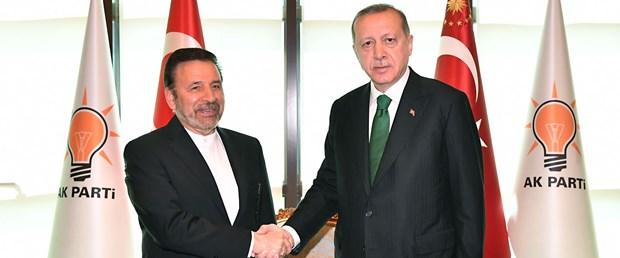erdoğan ruhani vaizi.jpg