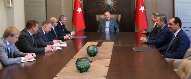 erdoğan şoygu.jpg