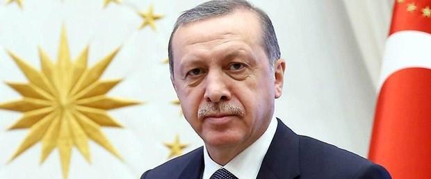 cumhurbaşkanı erdoğan240217.jpg
