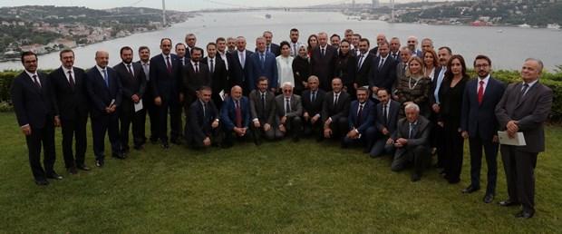 erdoğan genel yayın yönetmenleri.jpg