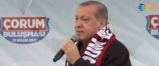 erdogan-corum.jpg