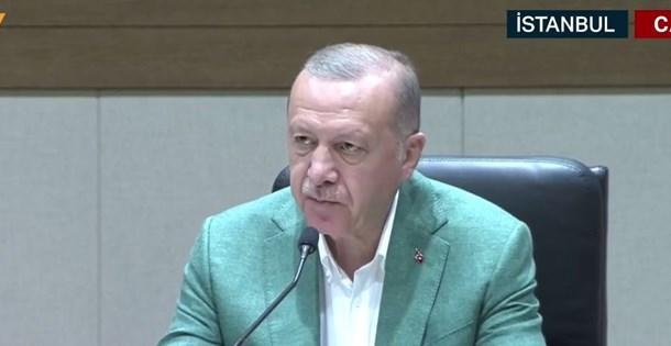 Türkiye - cover