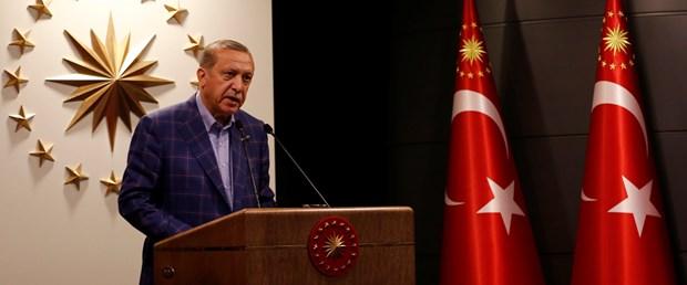 erdoğan referandum konuşma 2.jpg