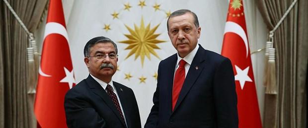 erdoğan-ismet-15-08-19.jpg