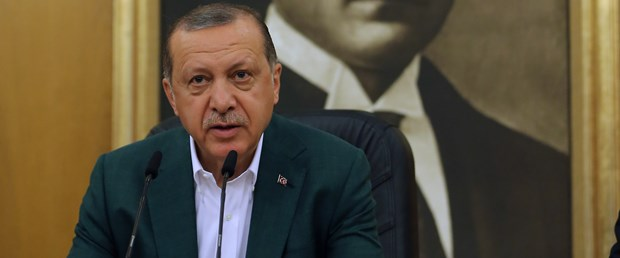 erdoğan abd öncesi.jpg