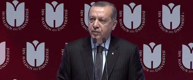 erdoğan ibn haldun.jpg