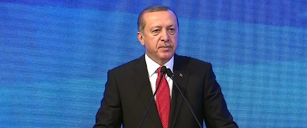 erdoğan nato.jpg