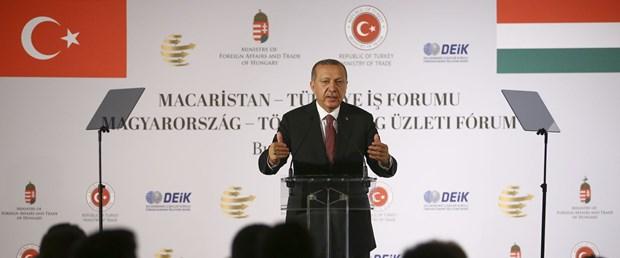 erdoğan macaristan.jpg