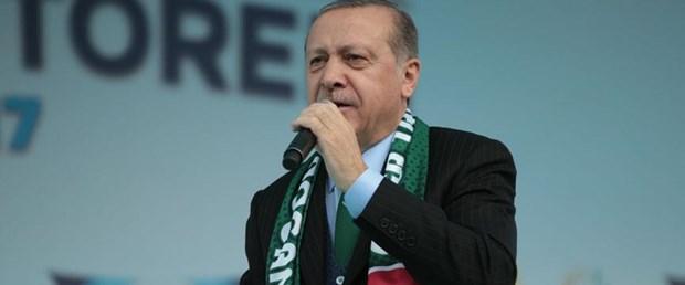 cumhurbaşkanı erdoğan konya281017.jpg