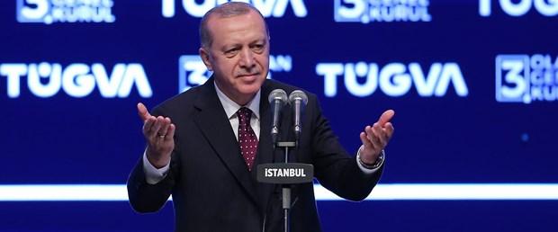 tügva cumhurbaşkanı erdoğan221218.jpg