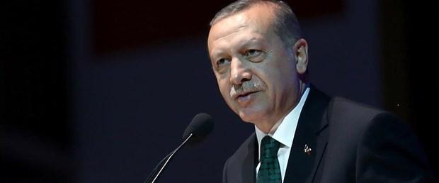 cumhurbaşkanı erdoğan anne üretmek050616.jpg