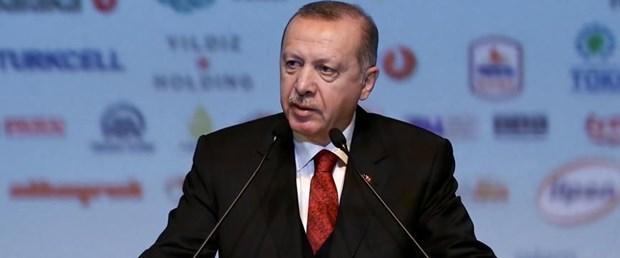 cumhurbaşkanı erdoğan241118.jpg