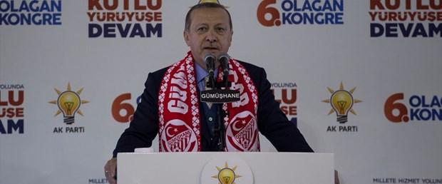 erdoğan gümüşhane.jpg