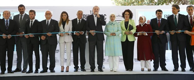 erdogan-09-05-2015.jpg