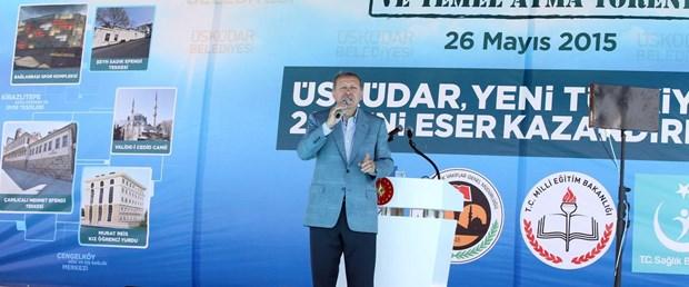 erdoğan-üsküdar.jpg