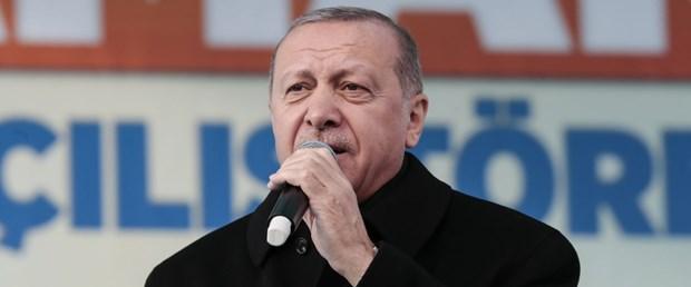 erdoğan mamak.jpg