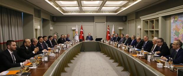 erdoğan uyum komisyonu toplantı.jpg