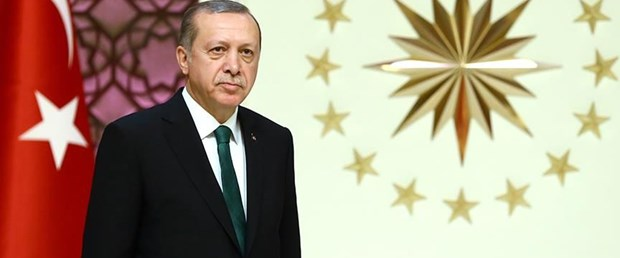 cumhurbaşkanı erdoğan vatikan papa160118.jpg
