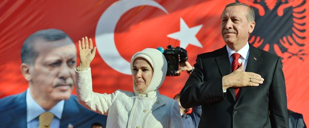 erdogan5-14-05-2015.jpg
