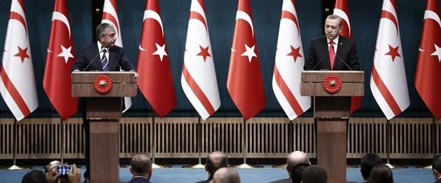 akıncı-erdogan-06-05-2015.jpg
