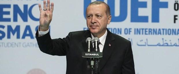 cumhurbaşkanı erdoğan yabancı öğrenci120518.jpg