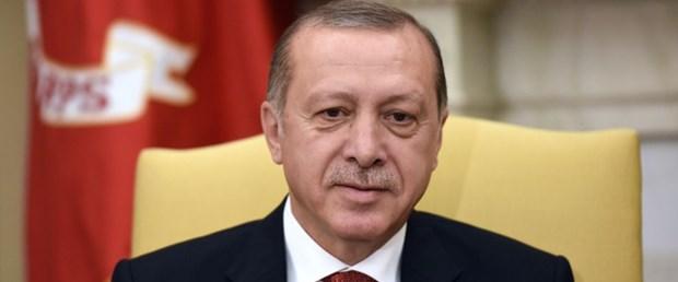 erdoğan ab zirve juncker tusk190517.jpg