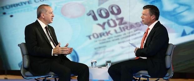 erdoğan bloomberg.jpg