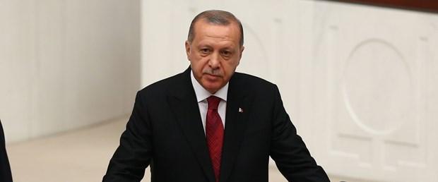 erdoğanyemin.jpg