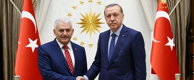 binali erdoğan.jpg