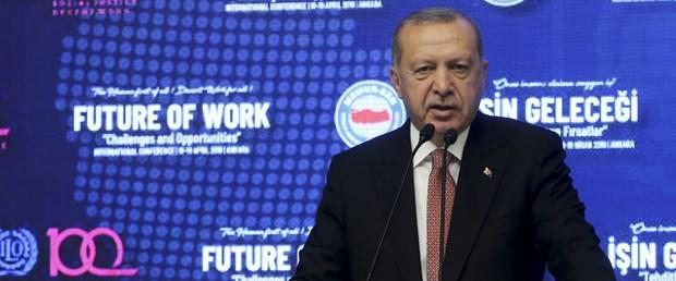 erdoğan.jpg