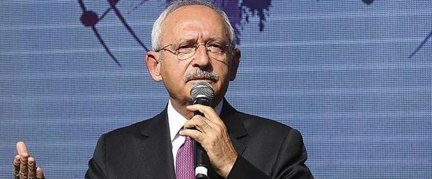 chp kılıçdaroğlu.jpg