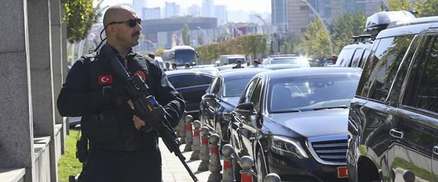 erdoğan yerli silah koruma.jpg