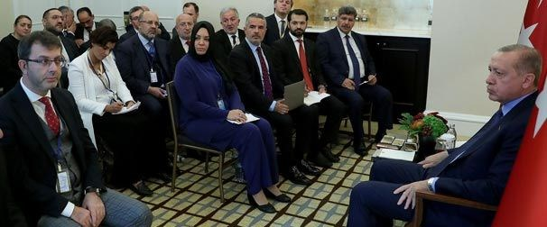 erdoğan1.Jpeg