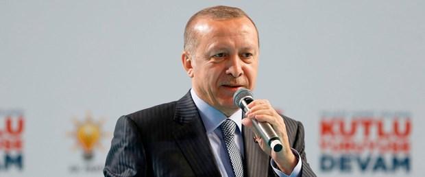 erdoğan sakarya.jpg