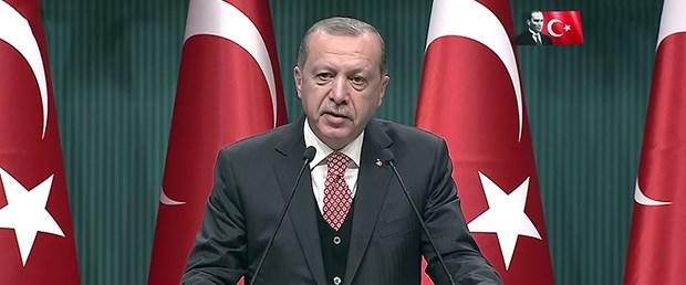 erdoğan 19 mayıs.jpg