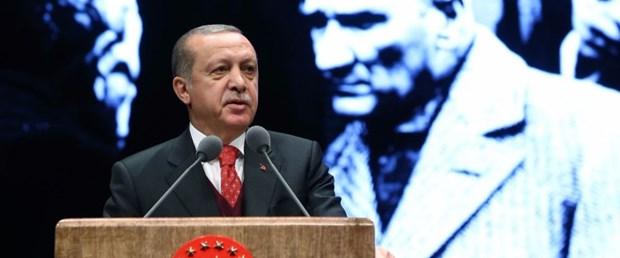 erdoğanbestepe.jpg