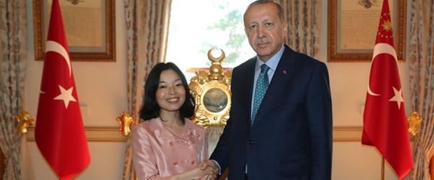 erdoğan prenses.jpg