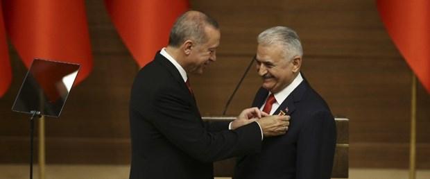 erdoğanbinalitören1.jpg