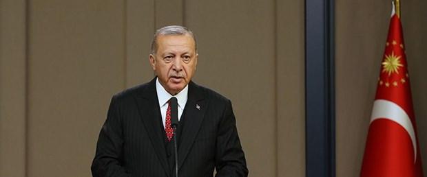 erdoğan-sırbistan-öncesi-açıklama.jpg