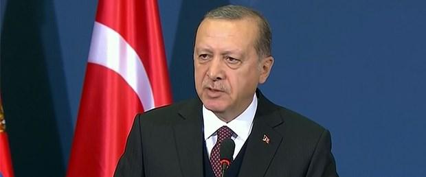 erdoğan sırbistan.jpg
