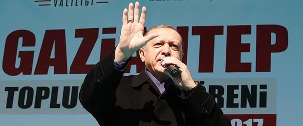 erdoğan gaziantep.jpg