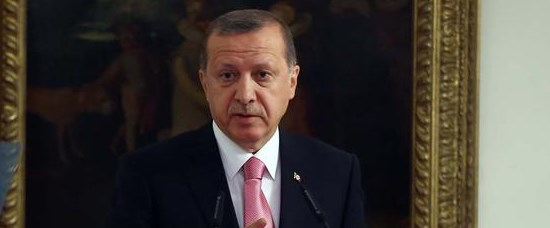 erdogan2-06-10-2015.jpg
