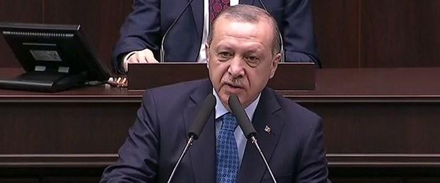 erdoğan-yayından-9.jpg