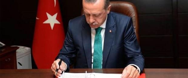 erdogan-imz.jpg