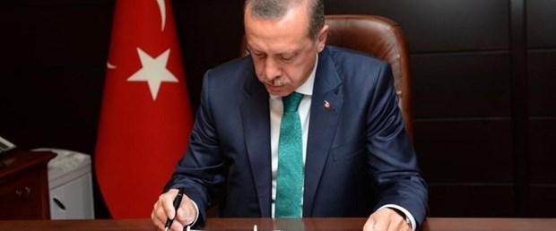 erdoğan onay.jpg